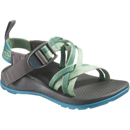 f615688daa449 Pin by Meaghan Roland on If the shoe fits... | Kids sandals, Shoes ...