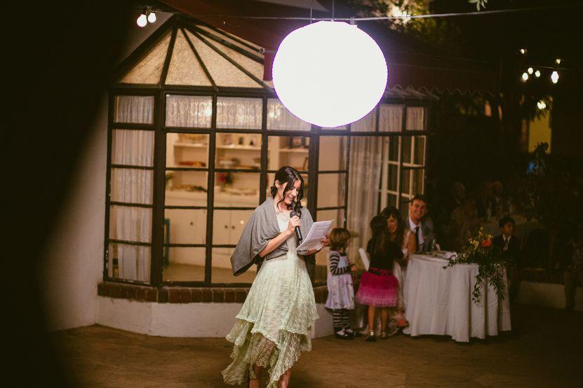 China Ball to illuminate Orcutt ranch, Love photography