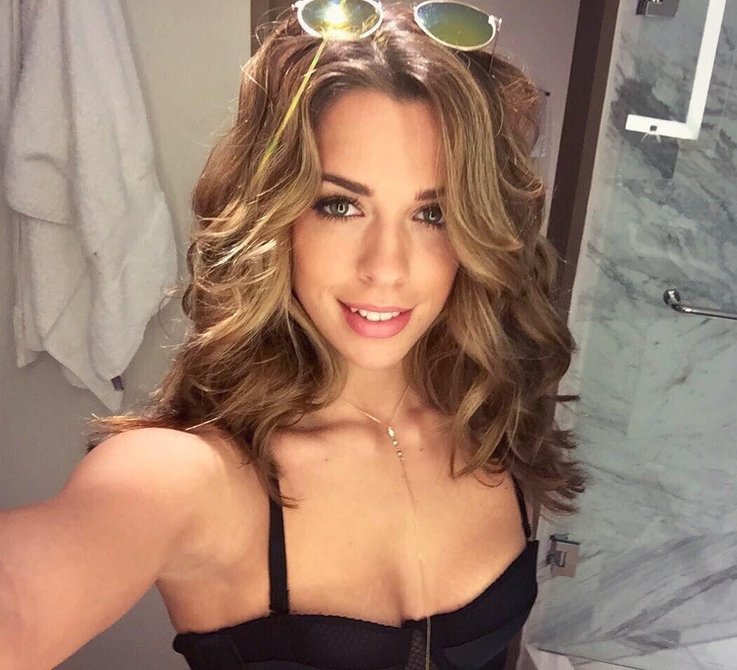 VANESSA MAI on Instagram: Während es bei euch langsam
