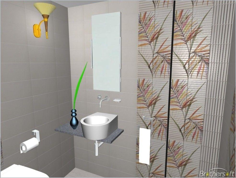 Bathroom Design Free Software bathroom tiles design software free download | ideas 2017-2018