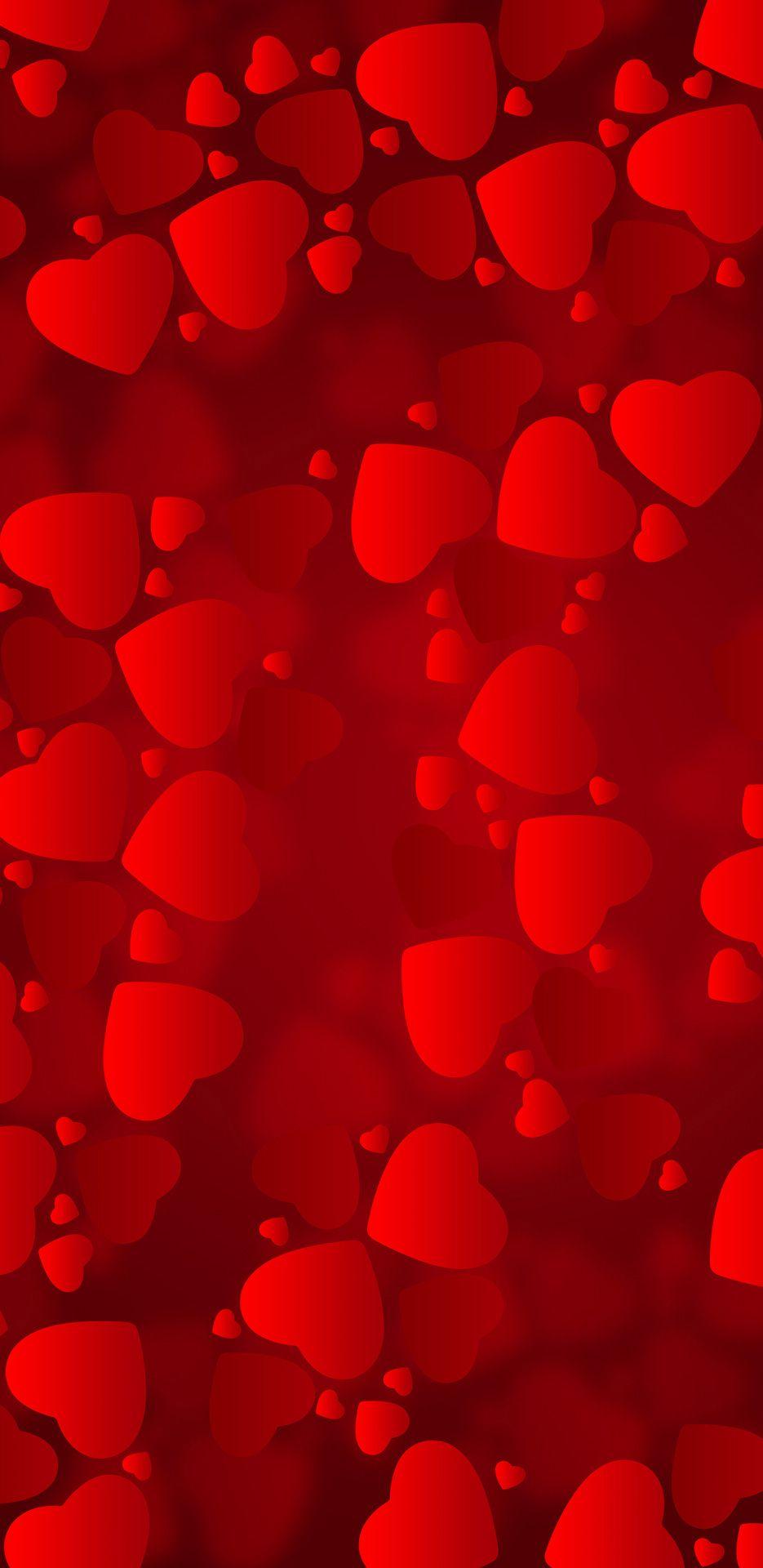 Pin By Nancy On Ravishing Red Valentines Wallpaper Iphone Valentines Wallpaper Iphone 5s Wallpaper