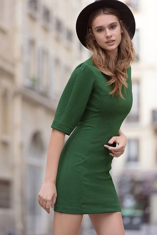 d719d066884 Платье 645698521 - купить в интернет-магазине LOVE REPUBLIC по цене  3 599  руб