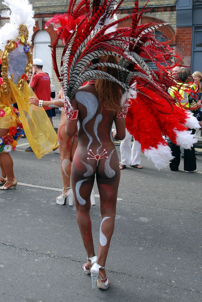 naked-samba-party-shortbus-sex-video