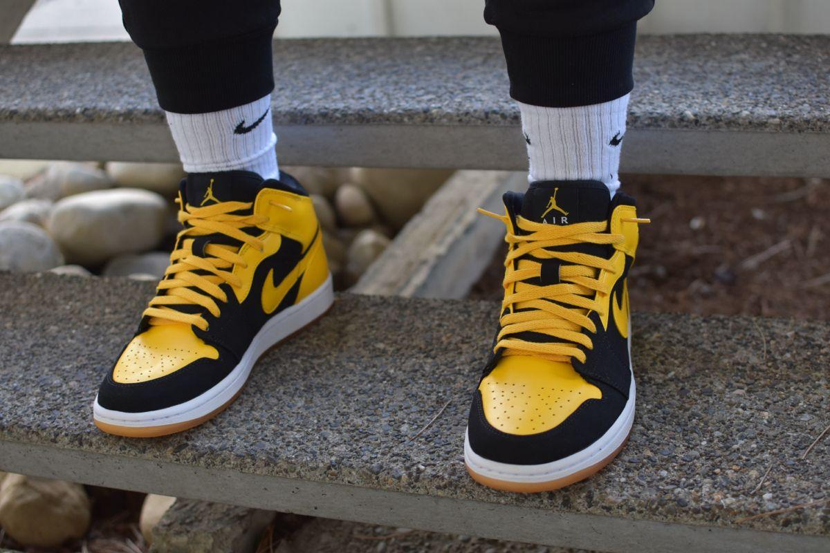 19+ Nike love letter stockx trends