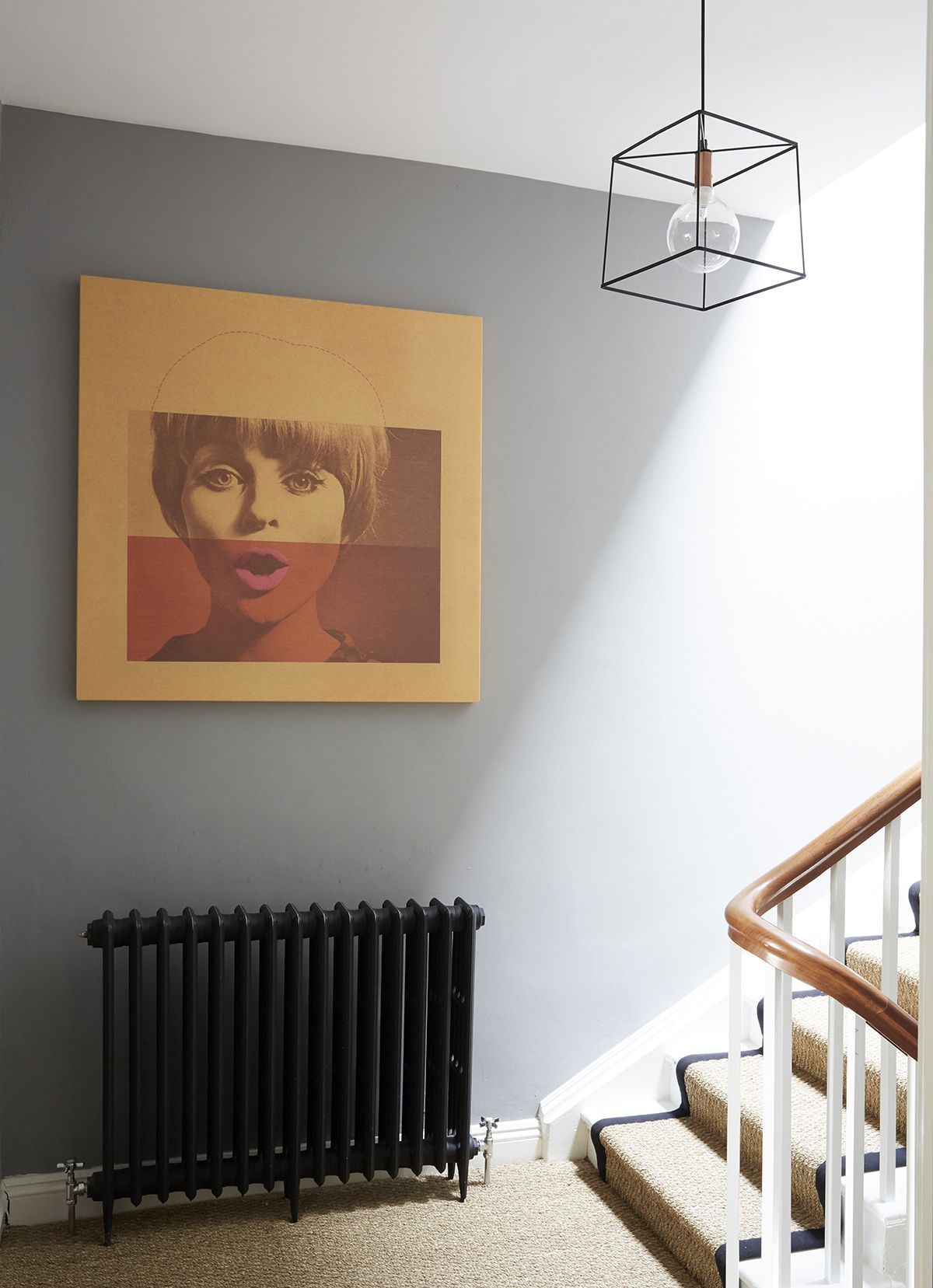 New Elegance: A Chic and Moody Georgian Town House in Newcastle #style #shopping #styles #outfit #pretty #girl #girls #beauty #beautiful #me #cute #stylish #photooftheday #swag #dress #shoes #diy #design #fashion #homedecor