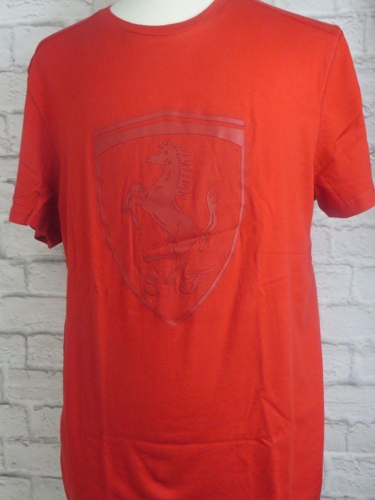 XXL 10018132 XL Tyler FR Print Work Shirt