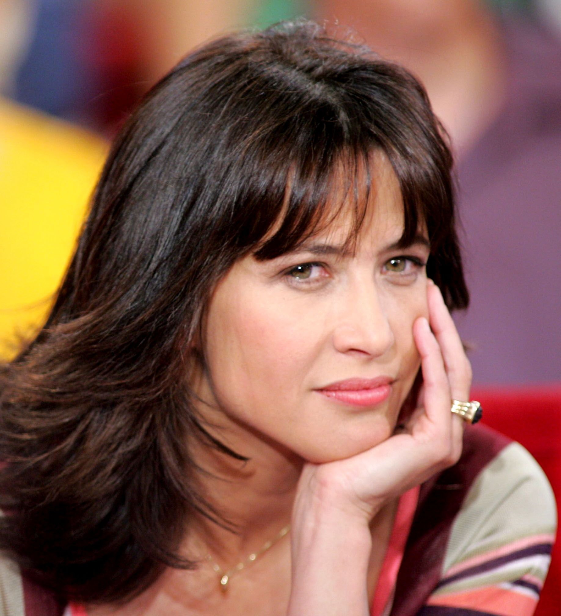 Диета французской актрисы