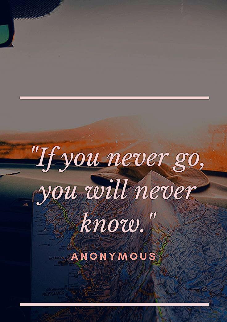 Photo of Top 10+ Amazing Solo Travel Quotes