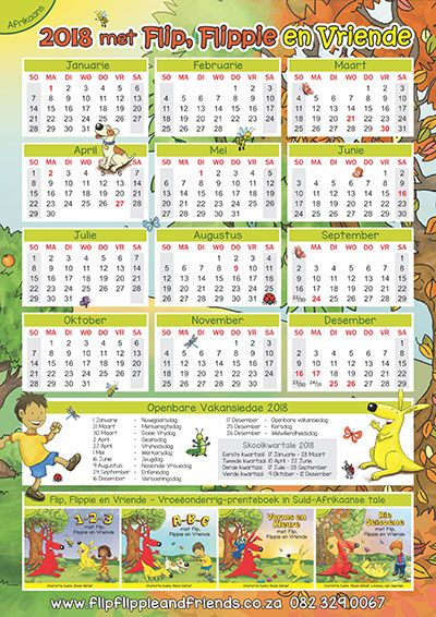 free 2019 monthly calendars