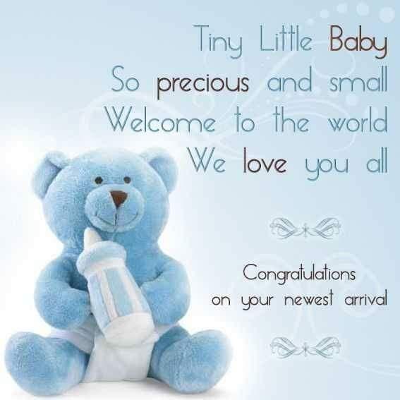 It S A Boy Congratulations Congrats Congratulations Baby