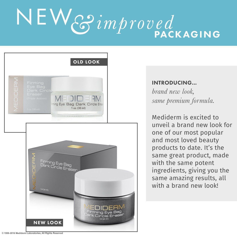 Best Under Eye Bags u Dark Circles Treatment Cream Instantly