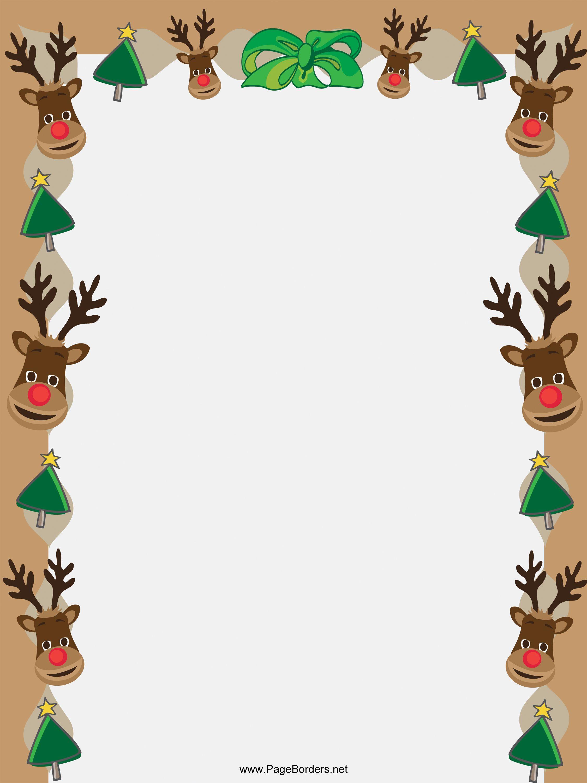 png / pdf / jpg files) | soñadora 2 | Pinterest | Marcos, Navidad y ...