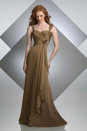 Bari Jay Bridesmaid Dresses - Style 233 [233] - $168.30 : Wedding Dresses, Bridesmaid Dresses, Prom Dresses and Bridal Dresses - Your Best B...