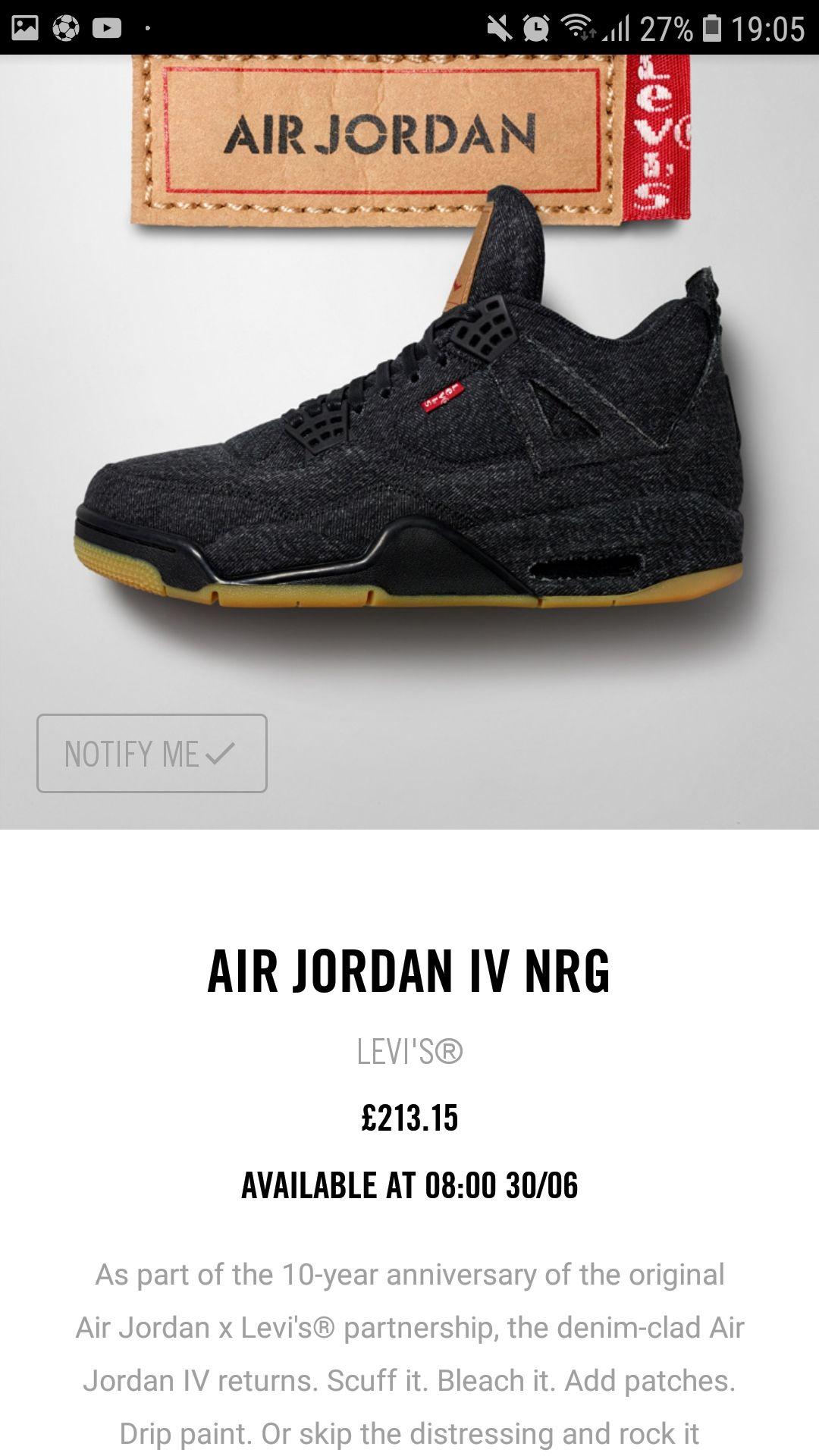 e4247db379e85 adidas NMD Human Race Trail Pharrell Williams Oreo - Black White Trainer  Size 7 UK  Amazon.co.uk  Shoes   Bags