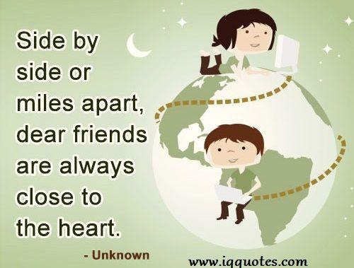 Pics Photos Friendship Quotes Cute Friendship Quotes Cute Friendship Quotes Friendship Quotes Friends Quotes