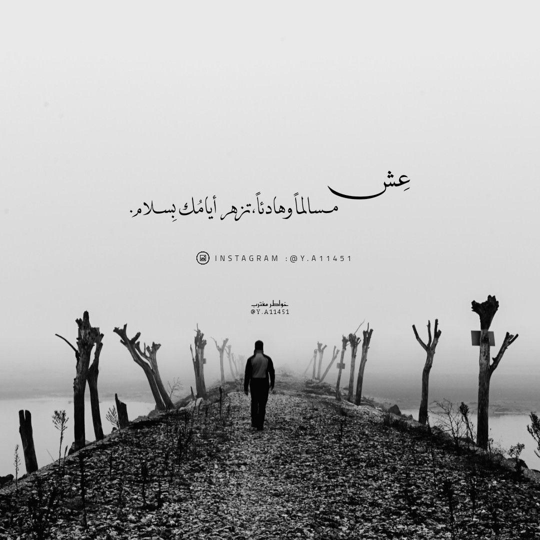 عش مسالما Movie Posters Poster Instagram