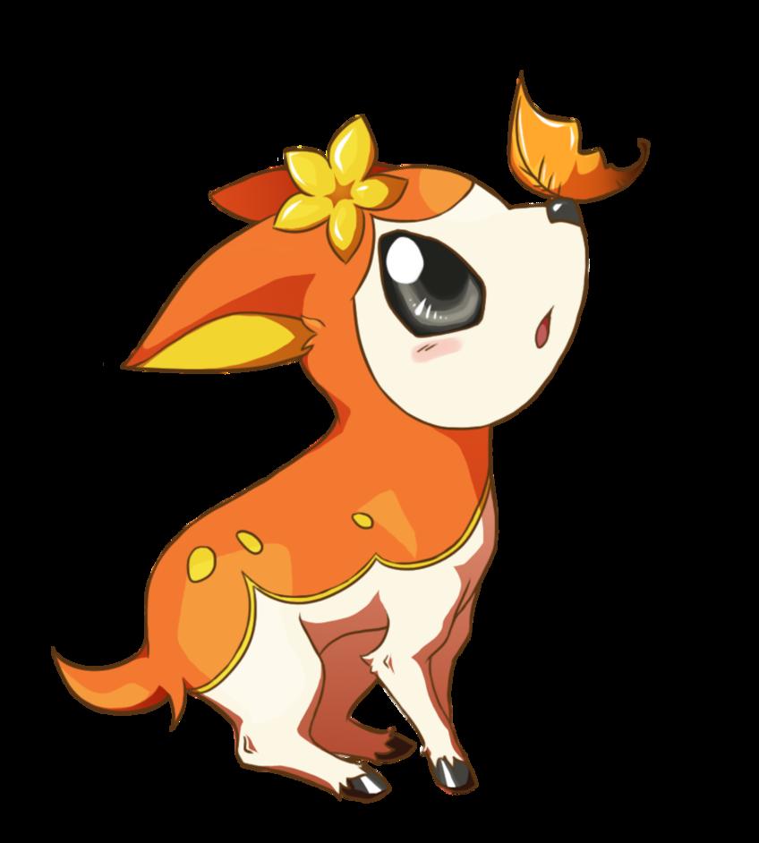 my top 10 fave cute pokemon ♥ | pokemon cuteness | pinterest