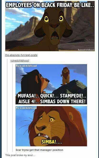Disney Memes urkomisch – Seite 5 von 5