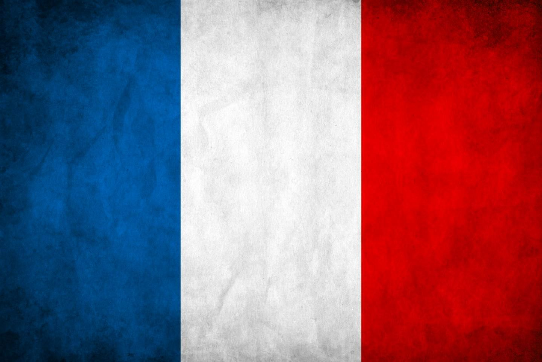 French Revolution Timeline France Wallpaper France Flag French Flag