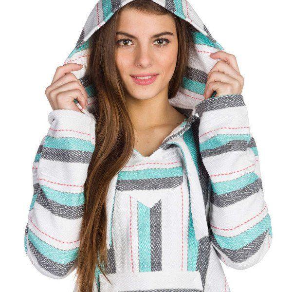 Hirigin Newest Hot Womens Long Sleeve Pullover Tops Hoodies Casaul Sweatshirt Jumper Pop Hot Fashion Girl Autumn Suit 50% OFF Women's Clothing