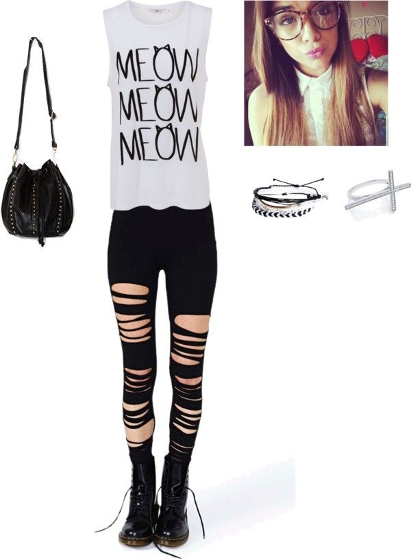"""Retour.#"" by manon-64 ❤ liked on Polyvore"