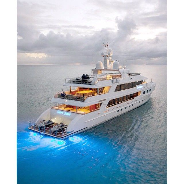 Casino royale sailboat no deposit bonus for prism casino