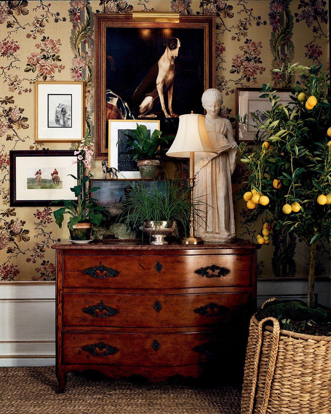Habitually Chic® » Ralph Lauren 50th Anniversary   Ralph Lauren ... 249180f1df0
