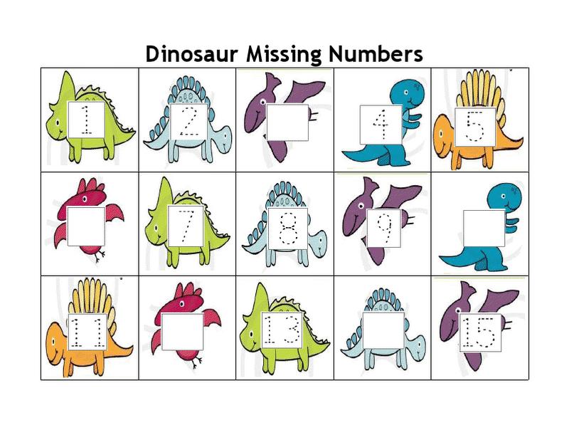 800 618 dinosaurs world pinterest preschool dinosaur school and. Black Bedroom Furniture Sets. Home Design Ideas