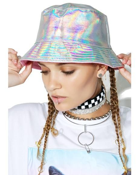 Explorer Bucket Hat Outfits With Hats Hat Fashion Buket Hats Outfits