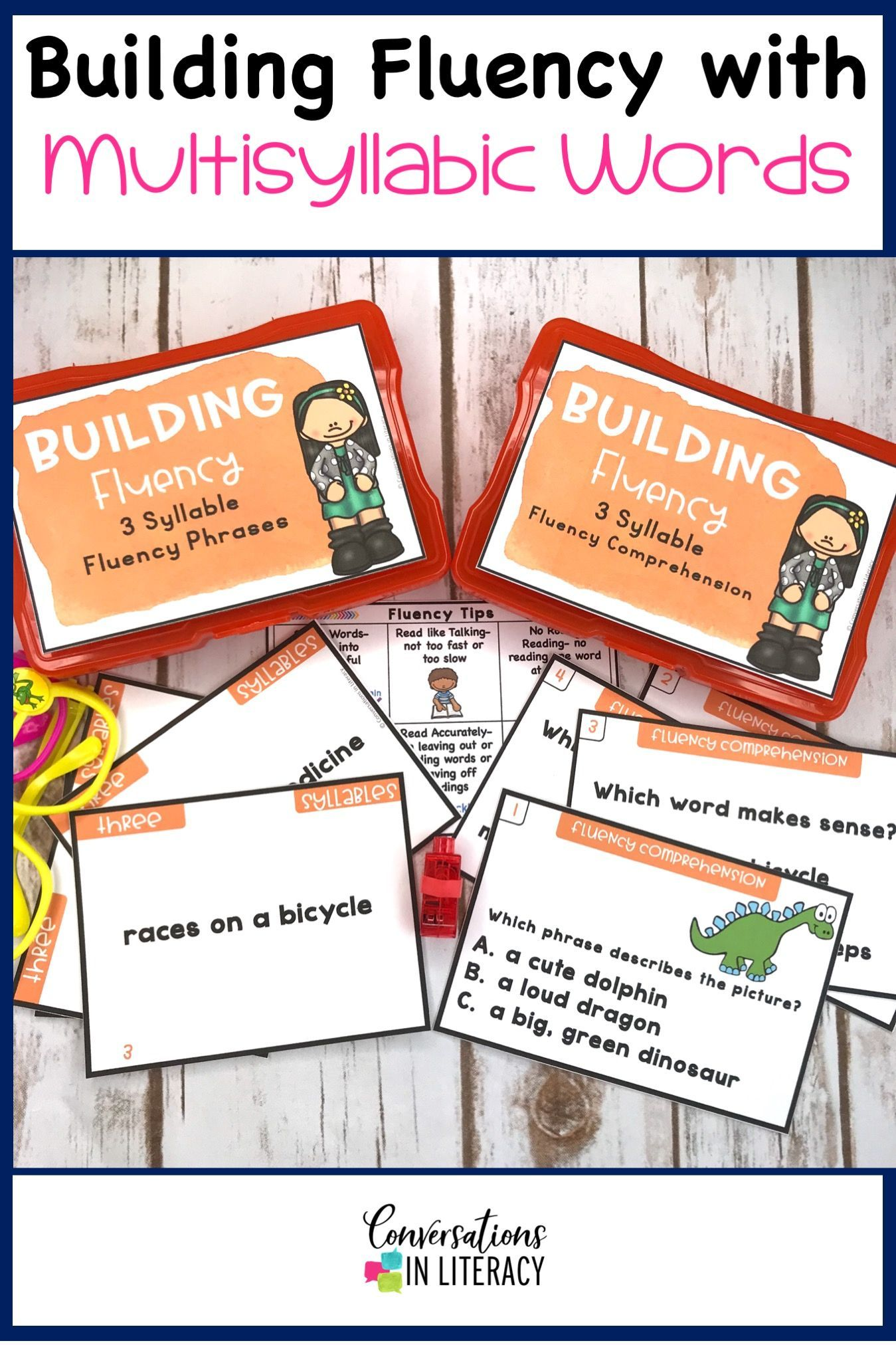 small resolution of Decoding Multisyllabic Words Worksheets 5th Grade   Printable Worksheets  and Activities for Teachers