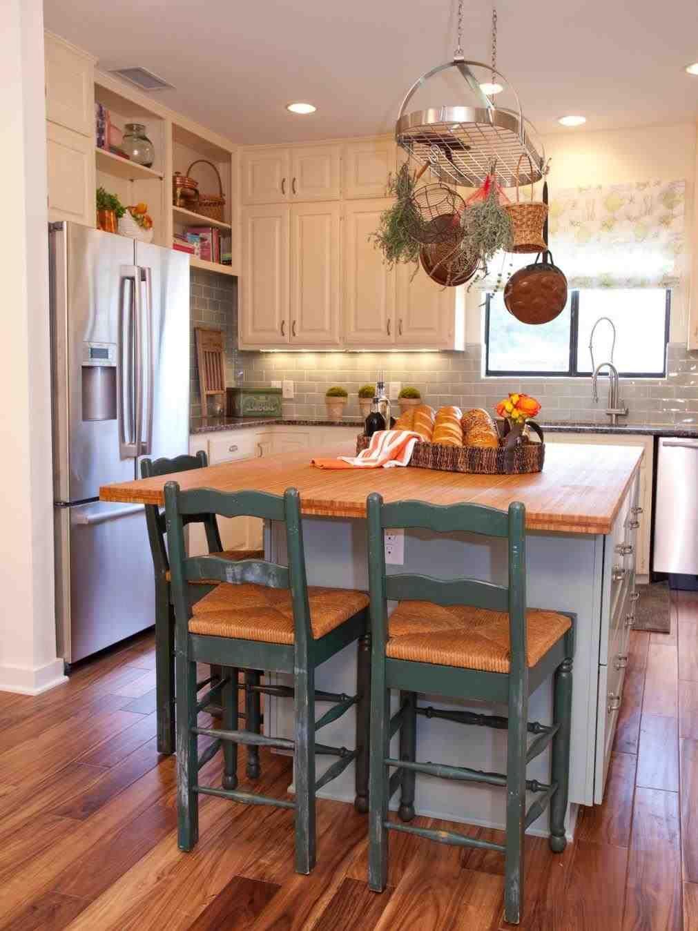 new post stand alone kitchen islands with seating small kitchen layouts modern kitchen design on kitchen island ideas organization id=30602