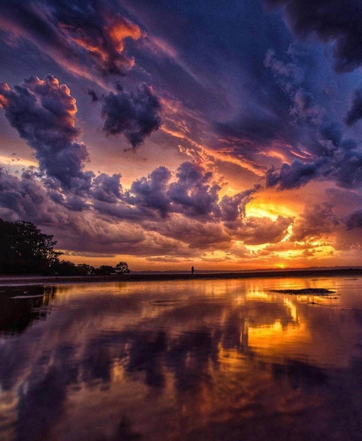 Pin By Lef On Landscapes With Images Sunset Photography Nature Sunset Landscape Sky Landscape