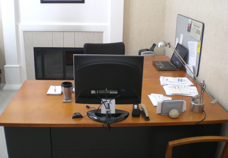 Captivating Office Room Arrangement Gallery - Simple Design Home ...