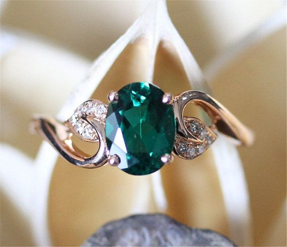 il filigree made diamond antique emerald kgok fullxfull listing and vintage ring edwardian man