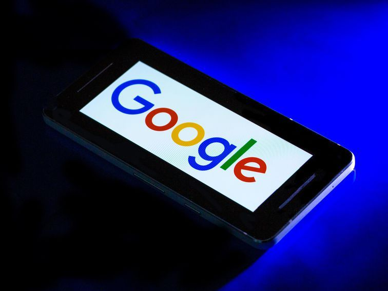 Google search engine will better understand natural speech
