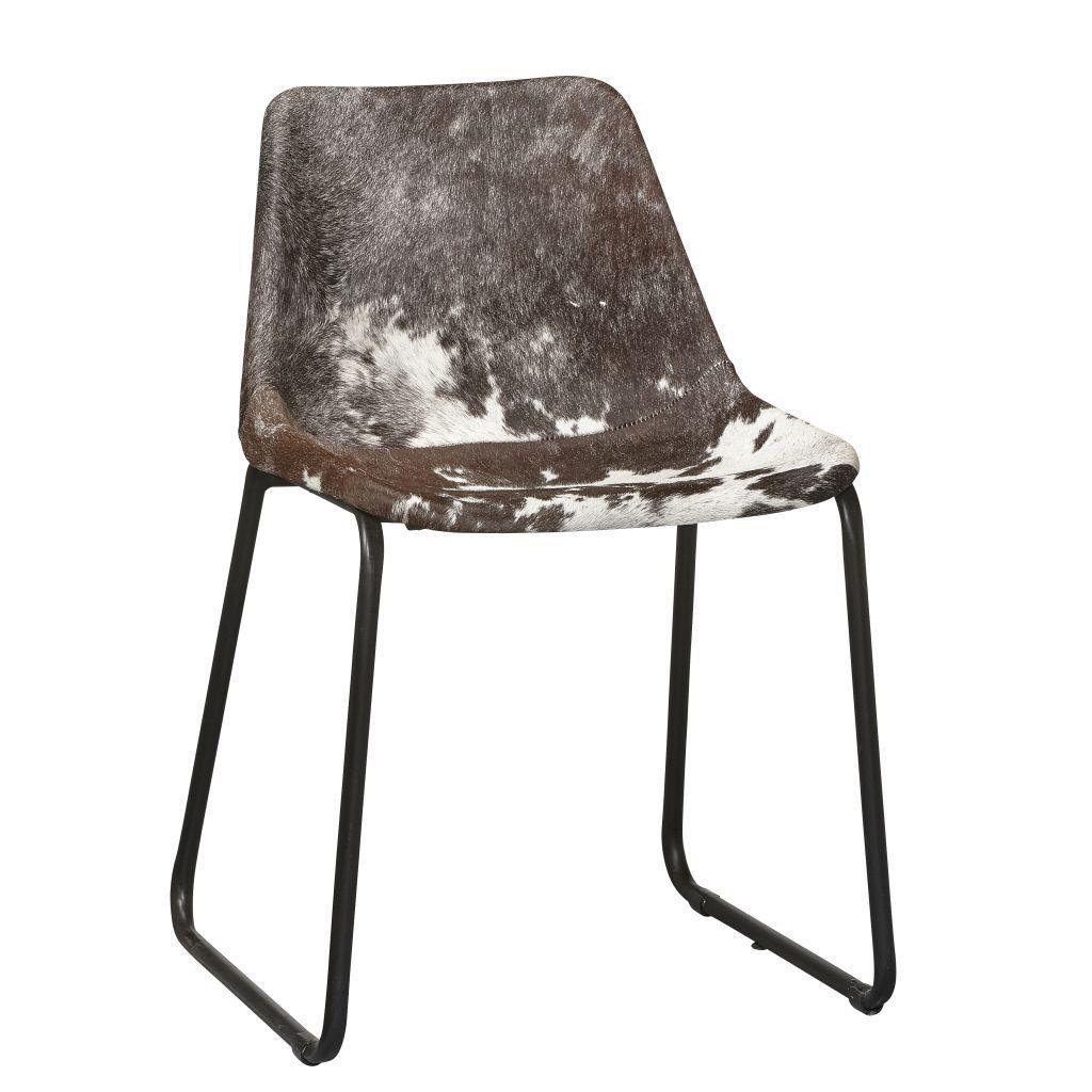 stoel GRAFT - eetkamerstoelen - tafels & stoelen - woonkamer | 3.1 ...