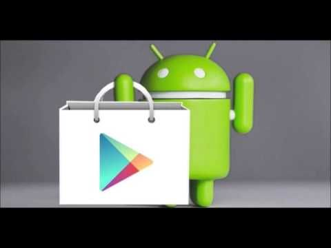 Download and install the latest Google Play Store APK 5 9