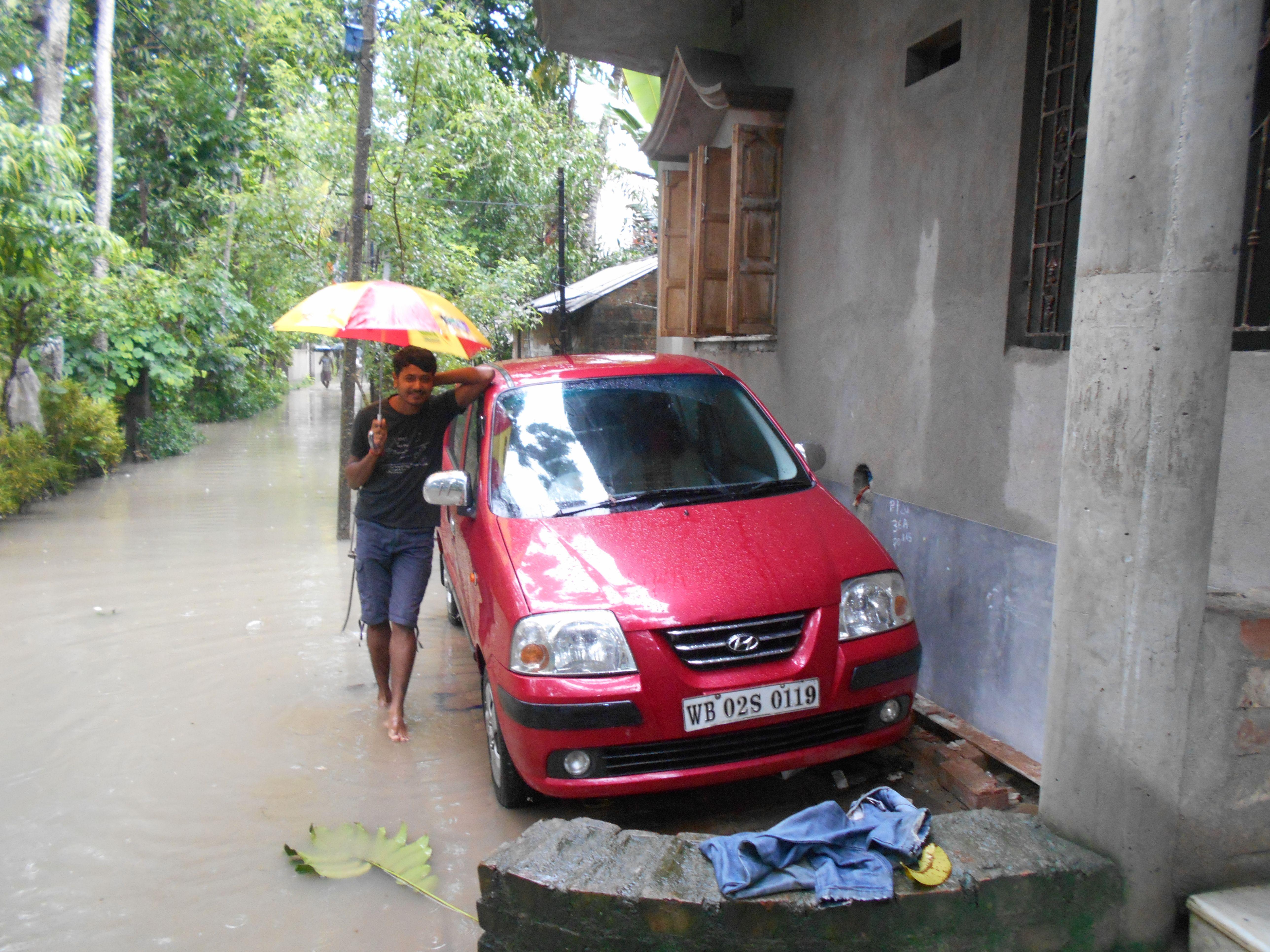 sushanta sarkar (With images) Car, Vehicles