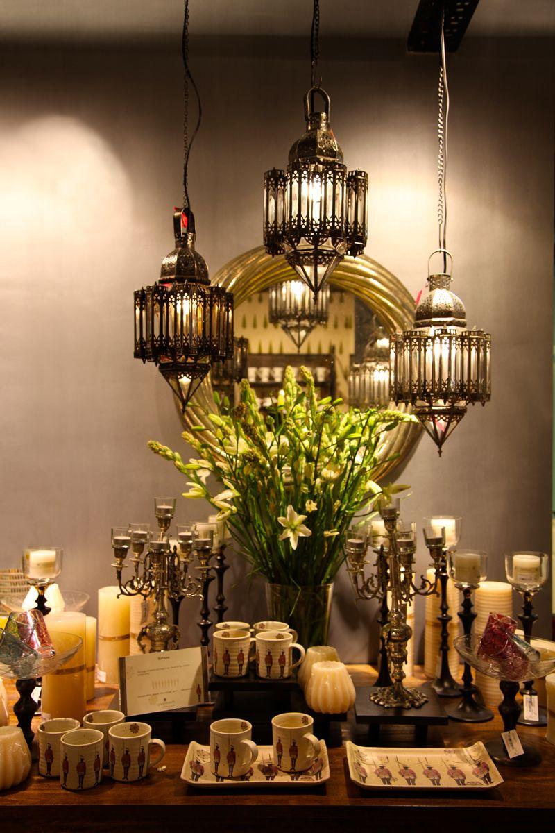 Good earth home decor bangalore one