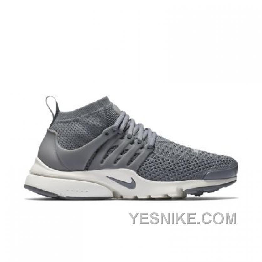 Nike Chaussures De Course De Vendredi Noir Offres professionnel vente  réductions approvisionnement en vente pas cher