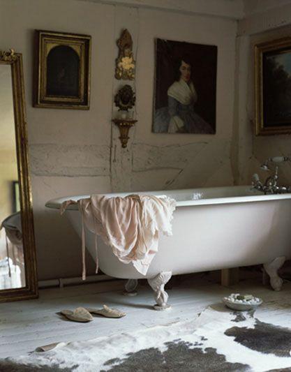 Pin by precious traveler on bathe II | Pinterest | Bath, Interiors ...
