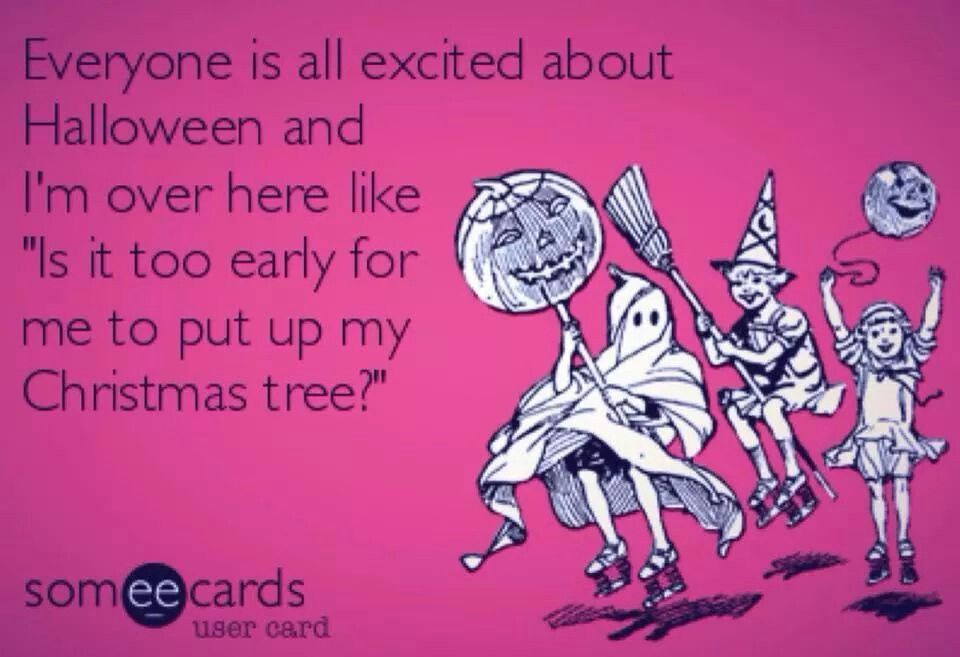 Pin by Amy Armstead on It's the most wonderful time of the year!   Christmas tree quotes ...