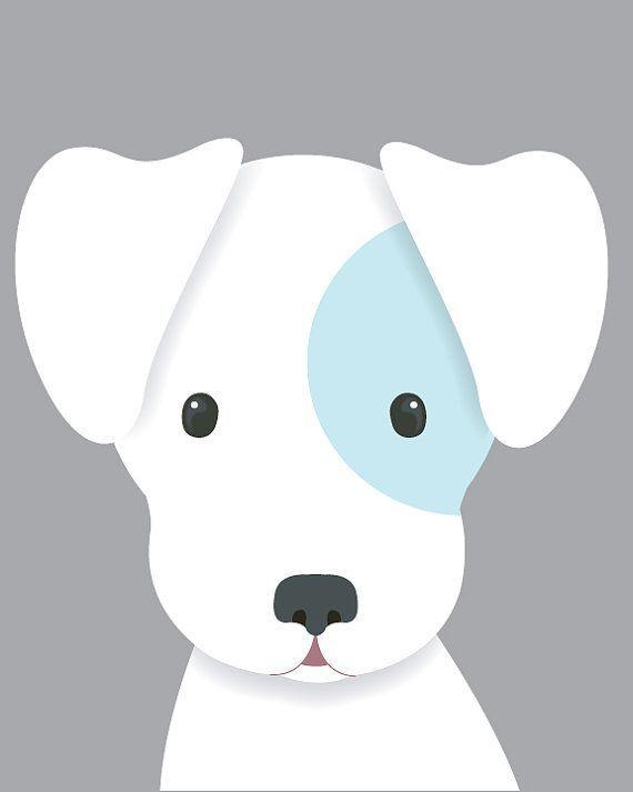 #whatkindofdog