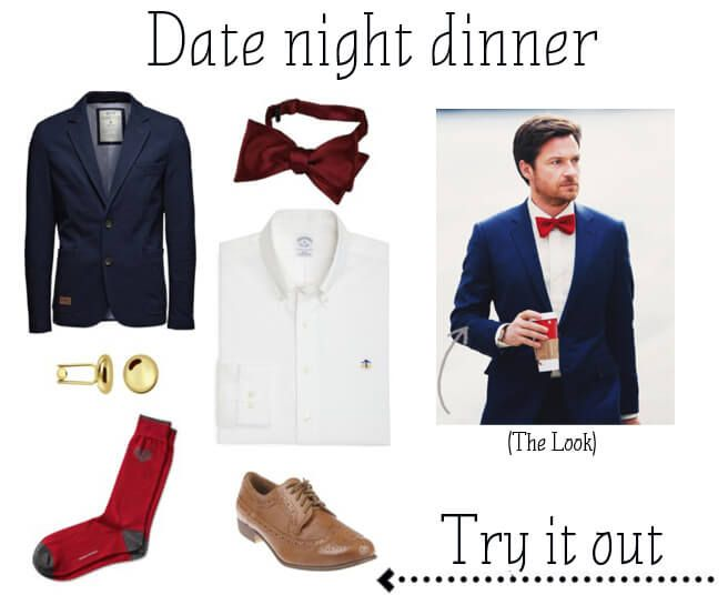 Happy Valentines Day Outfits For Dinner Winter Pinterest Day