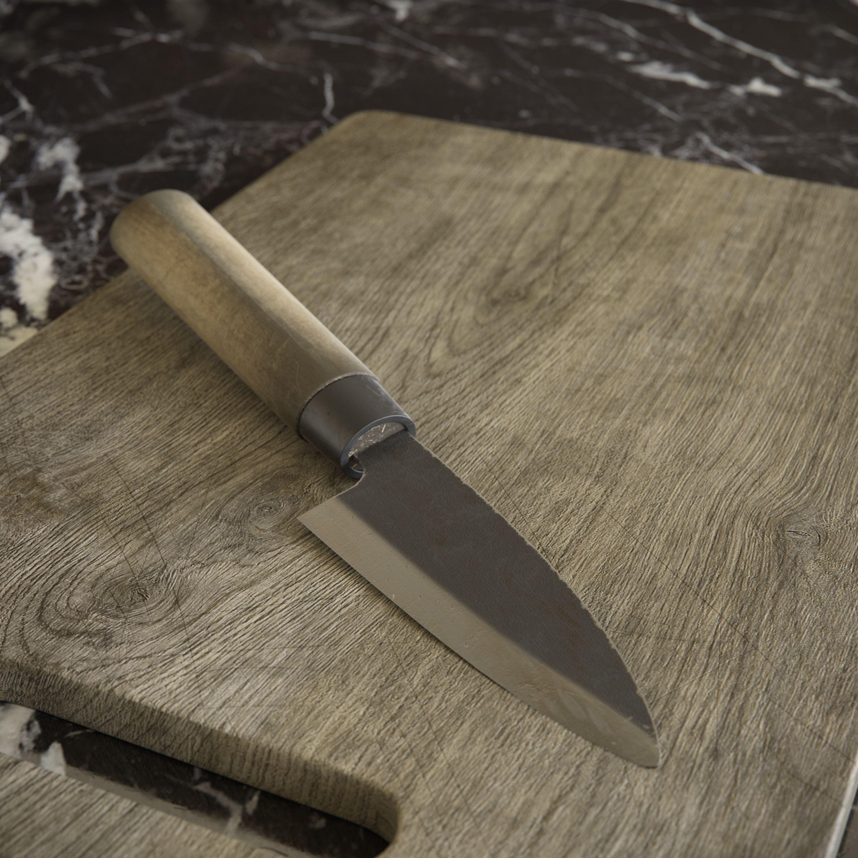 D model japanese knife cutting d model dmodeling pinterest