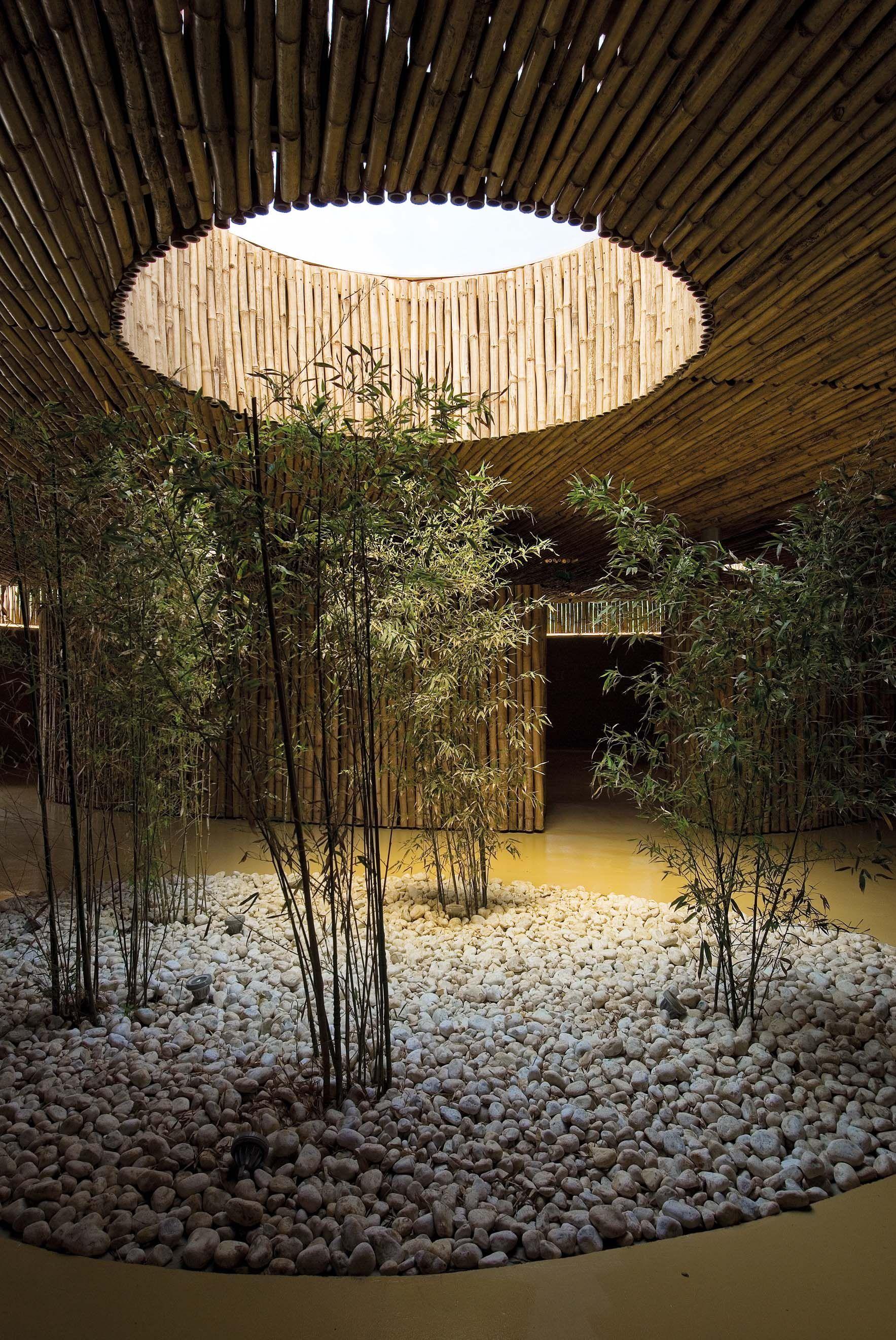 L intervento promuove la qualificazione architettonica e for Design a basso costo