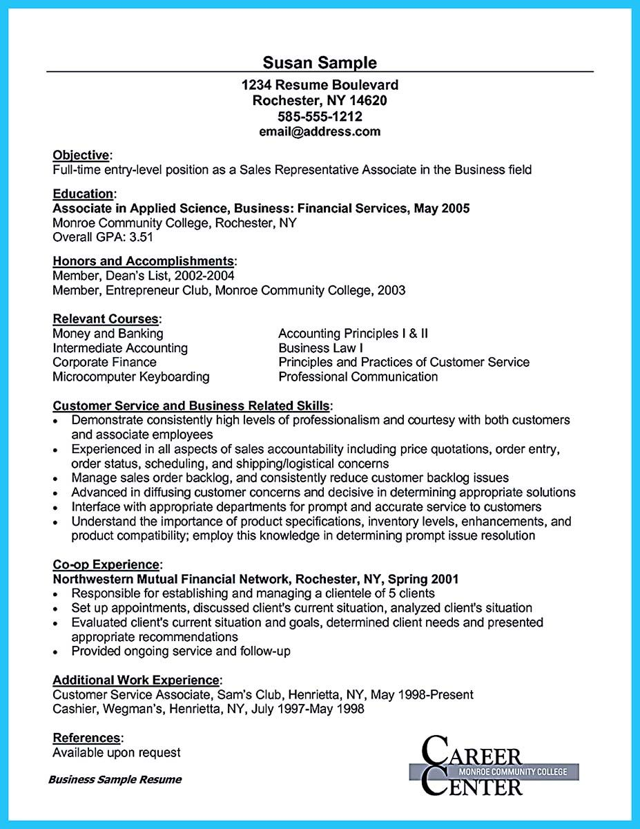 Well Written Csr Resume To Get Applied Soon Writing A Cover