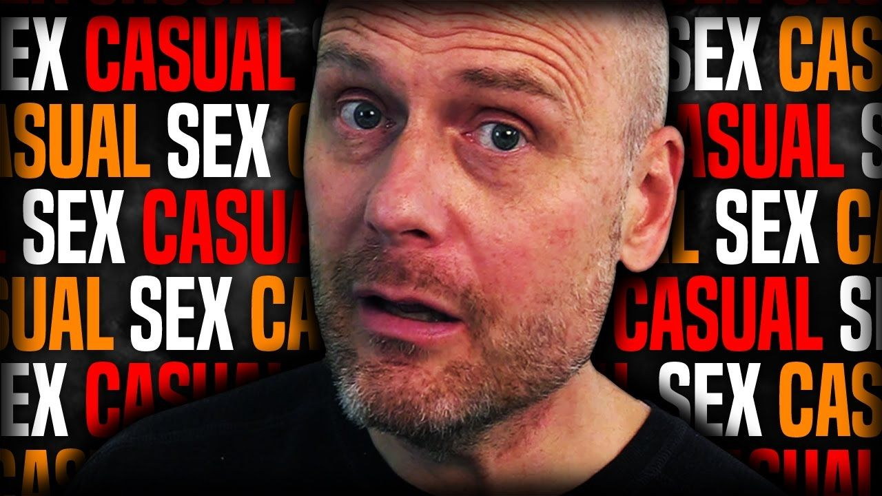 Hot Lesbions Sex