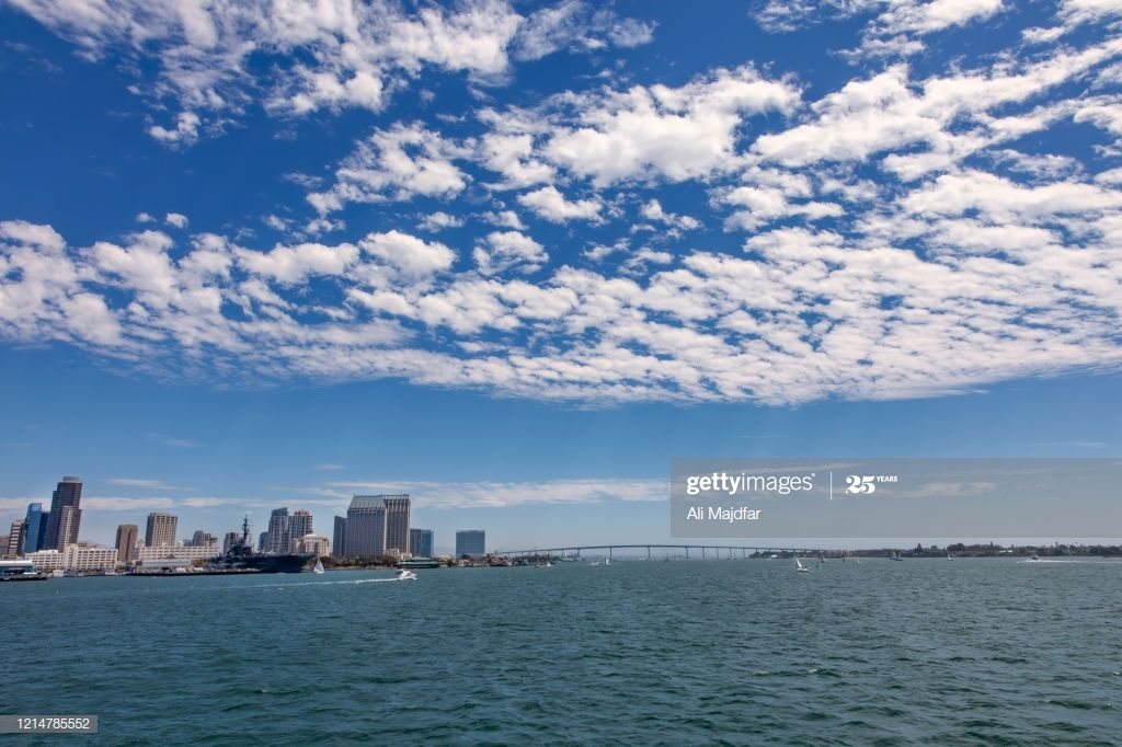 San Diego Downtown View Photography #Ad, , #Ad, #Diego, #San, #Downtown, #Photography