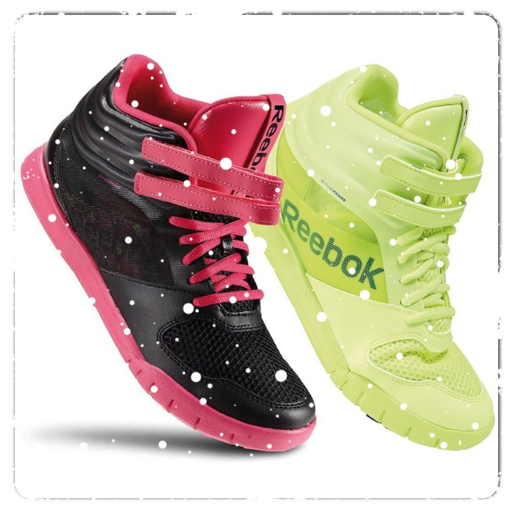 about Astro Details Reebok Ride Training Essential Shoes WD2EHIe9Y